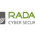 Radar-services