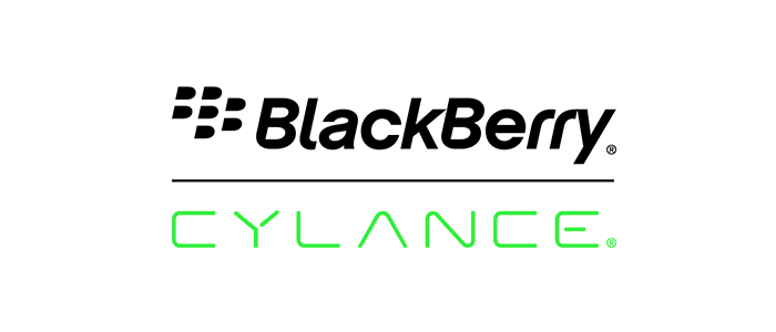 blackberry cylance