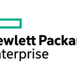 hp enterprise