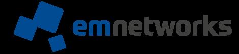 emNETWORKS GmbH